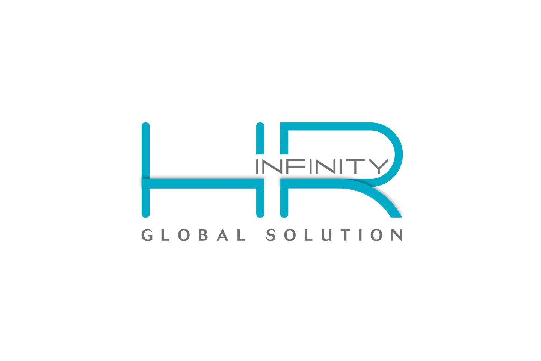 Rivenditore Zucchetti: Assistenza e configurazione Hr Infinity Zucchetti
