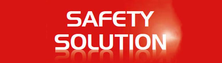 Safety Solution Zucchetti per gestire la sicurezza sul lavoro | BiZeta42