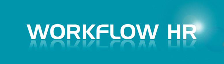 Workflow Presenze Zucchetti, soluzione per la gestione del personale | Bizeta42 srl