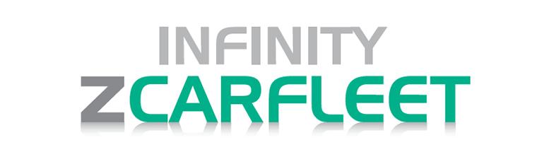 Zcarfleet, la soluzione Zucchetti per il fleet management | BiZeta42