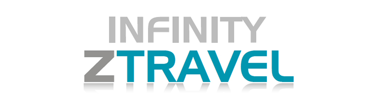 ZTRAVEL Zucchetti, soluzione per il travel management | Bizeta42