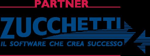 BiZeta42 partner Zucchetti Centro Italia
