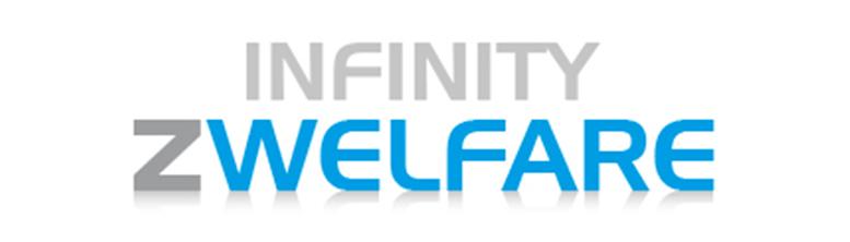 ZWelfare Zucchetti per gestire welfare aziendale e flexible benefit | Bizeta42