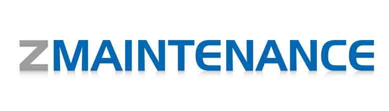 ZMaintenance Zucchetti per la gestione tecnica del patrimonio aziendale | BiZeta42